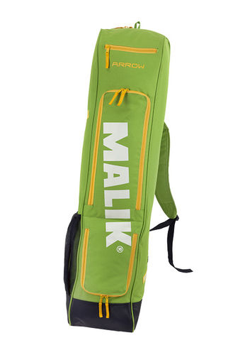 Malik Arrow Stick Bag