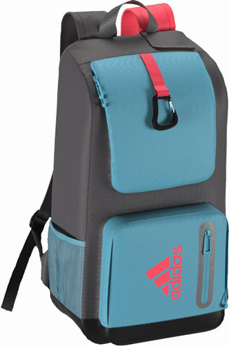 adidas Hockey Backpack
