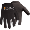 Grays Skinfull Glove Pair