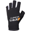 Grays Skinfit Glove Pair