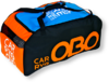 OBO Carry Bag S