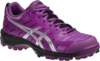 Asics Gel Hockey NEO 3 Damen outdoor