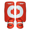 TK GKX 3.5 Junior Set