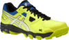 Asics Gel-BLACKHEATH 5 Herren outdoor