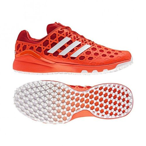 adidas adizero hockey ltd