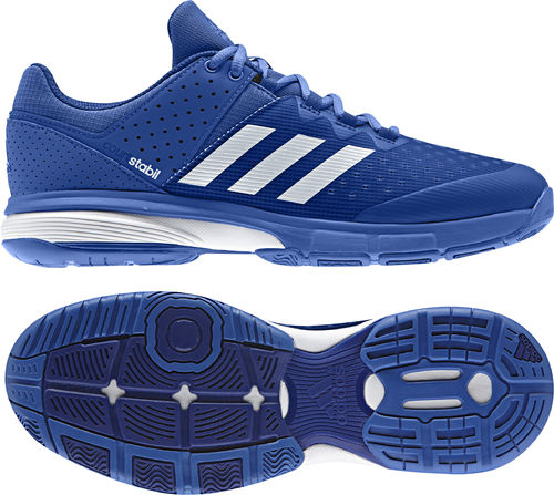 adidas Court Stabil Indoor