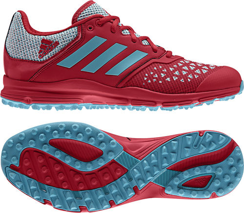 adidas  Zone Dox Outdoor