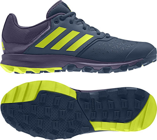 adidas Flex Cloud Outdoor