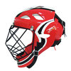 TK PHX 2.1 Torwart - Helm