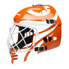TK PHX 3.5 Junior-Torwart-Helm