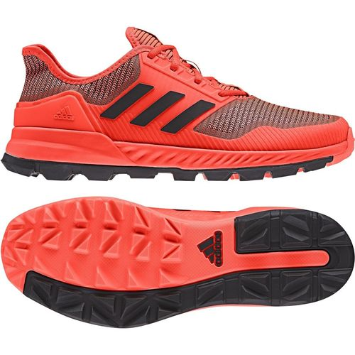adidas adipower Hockey 18/19 Outdoor
