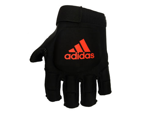 adidas HKY Outdoor Glove 18/19