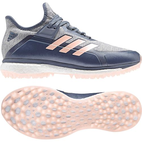 adidas Fabela X 18/19 Damen Outdoor