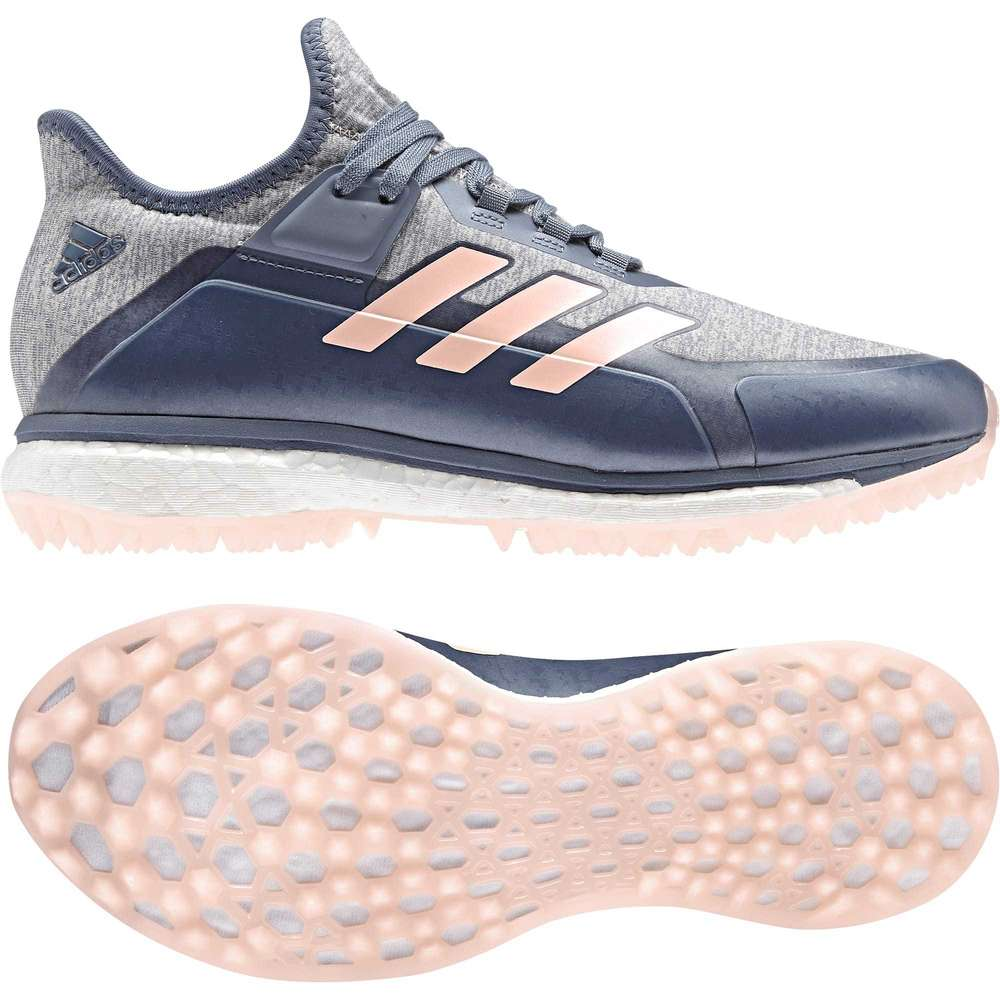 adidas Fabela X 1819 Damen Outdoor