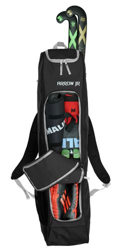 Malik Arrow JR Stick Bag 18/20