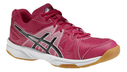 Asics Gel Upcourt GS Kids