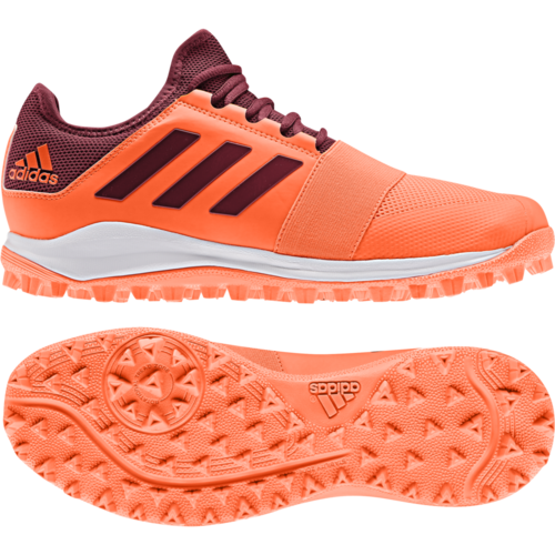 adidas Divox 1.9S 19/20 Outdoor