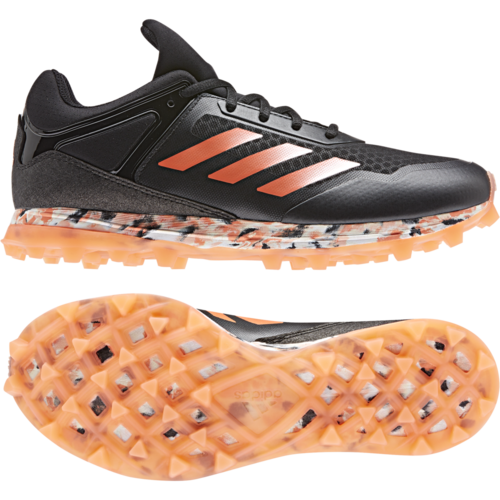 adidas Fabela Zone 19/20 Outdoor