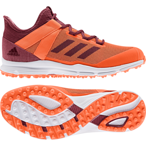 adidas Zone Dox 1.9S 19/20 Outdoor