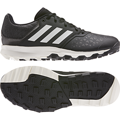 adidas FlexCloud 19/20 Outdoor