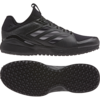 adidas Hockey LUX 1.9S 19/20 Outdoor