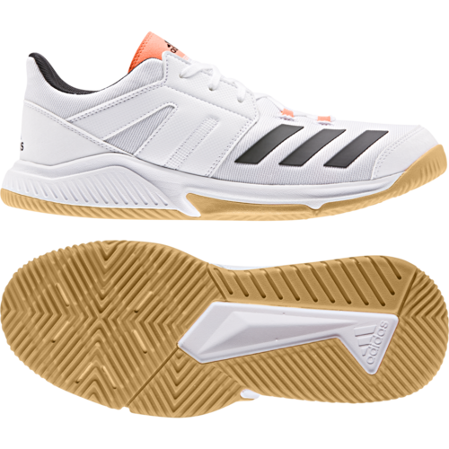 adidas Essence 19/20 Indoor