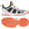 adidas Stabil JR 19/20 Indoor