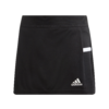 adidas T19 Skort Youth Girls