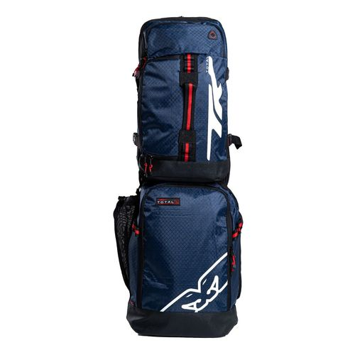 TK Total Two 2.1 Plus Stick Bag