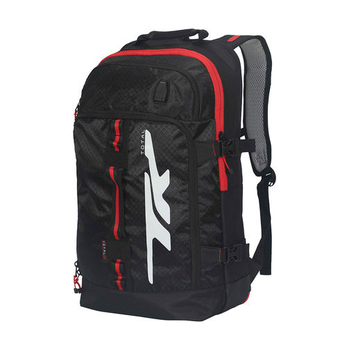 TK Total Two 2.6 Back Pack