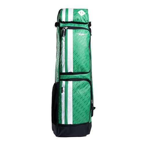 TK Total Three 3.1  Stick Bag