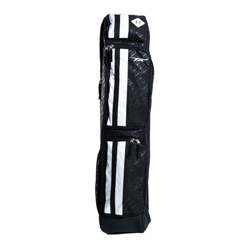 TK Total Three 3.2  Stick Bag