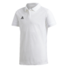 adidas T19 POLO Youth Girls