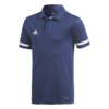 adidas T19 POLO Youth Boys