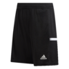 adidas T19 Knitted Short Youth Boys