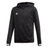 adidas T19 Hoddy Youth