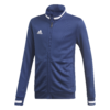 adidas T19 Track Jacket Youth