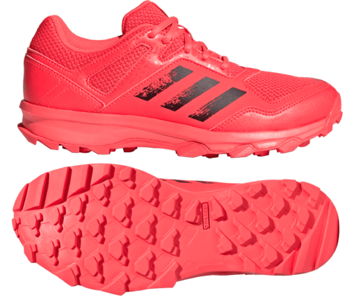 adidas Fabela Rise Olympic 20/21 Outdoor